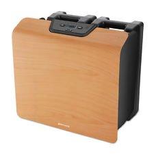 Bionaire BCM3955-U Whole House Cool Mist Console
