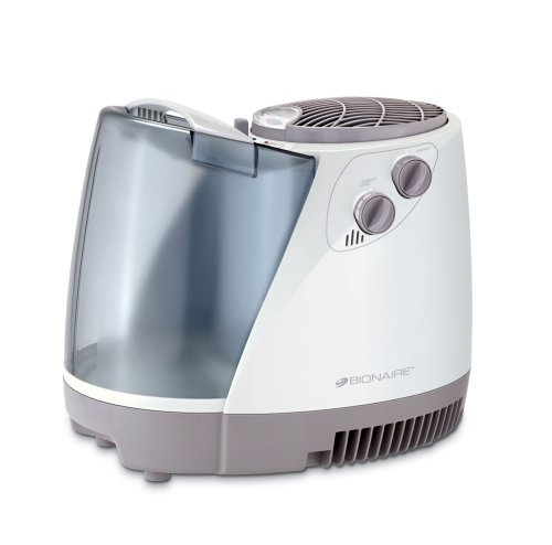Bionaire BCM7510-U Cool-Mist Humidifier