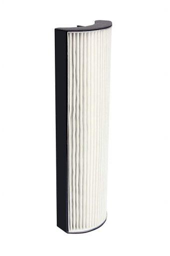 Envion Therapure Ultrasonic Humidifier