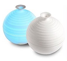 Miko 3 in 1 Humidifier MIKOBALL Aroma Diffuser